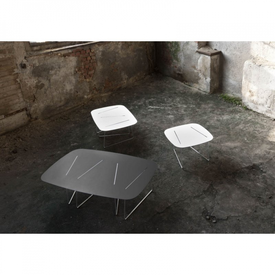TABLE MINOTTI ITALIA
